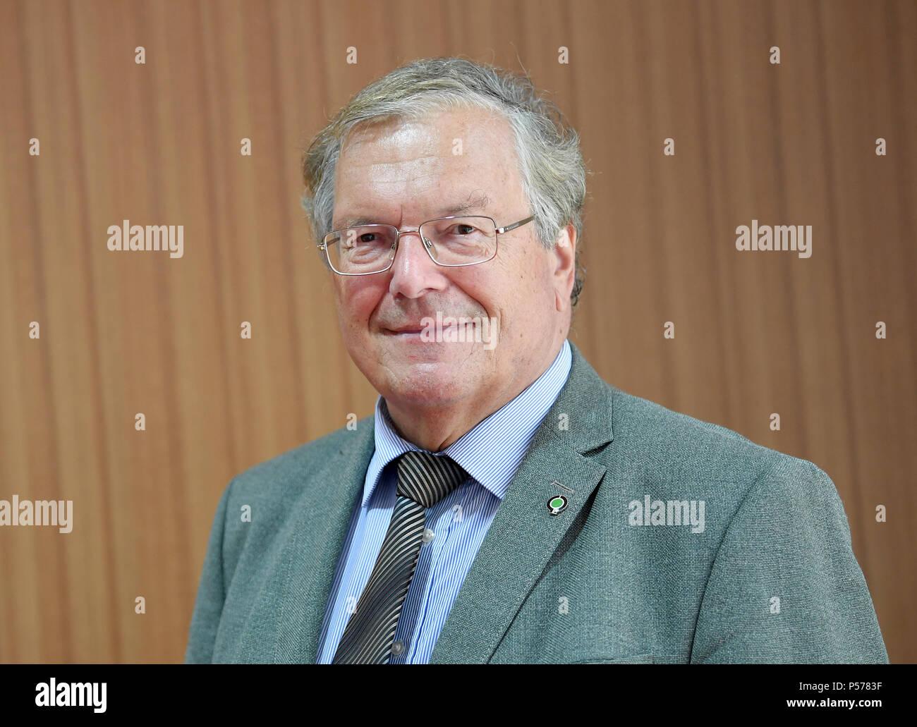 Tolle Hubett Rahmen Bilder - Bilderrahmen Ideen - szurop.info