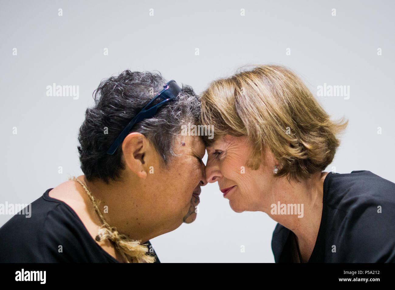 Dating-Seiten taranaki