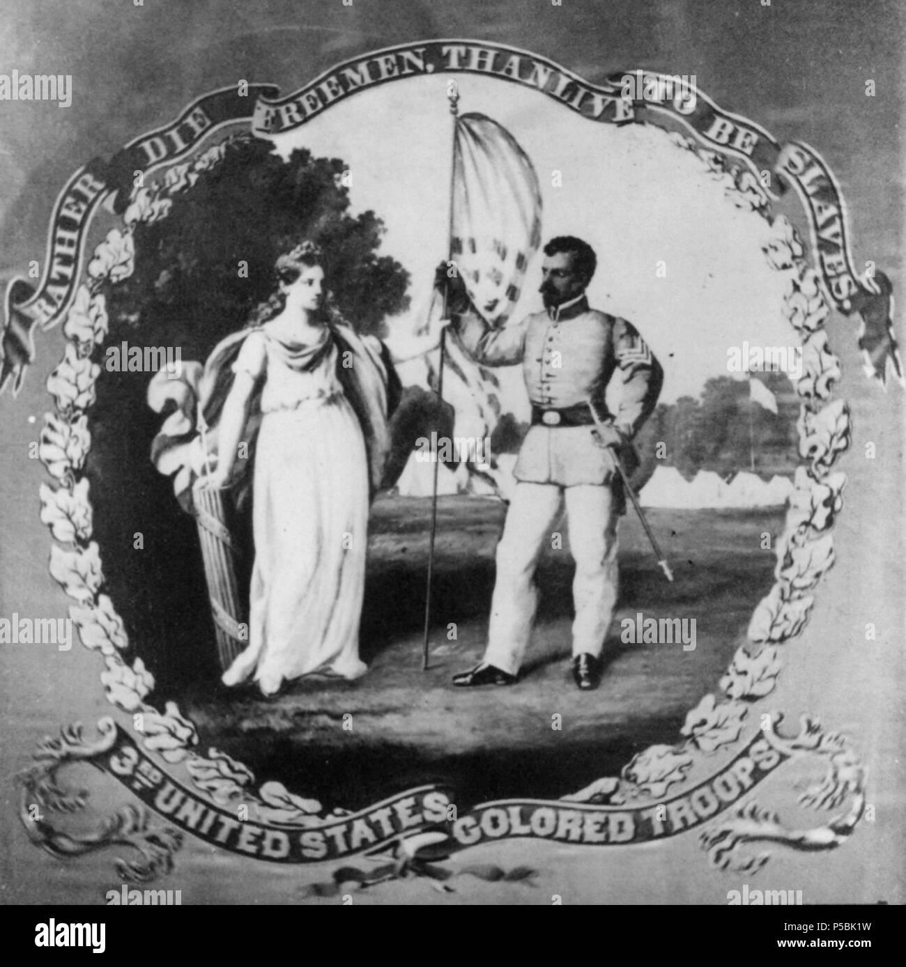 N A Englisch Bibliothek Des Kongresses Metadaten Titel Lieber Sterben Als Leben Zu Ehrenburgern Sklaven Sein