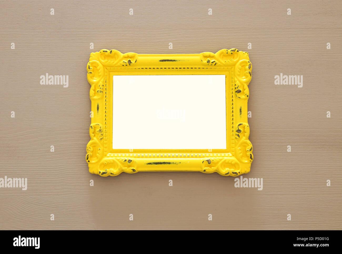 Decó Stockfotos & Decó Bilder - Seite 106 - Alamy