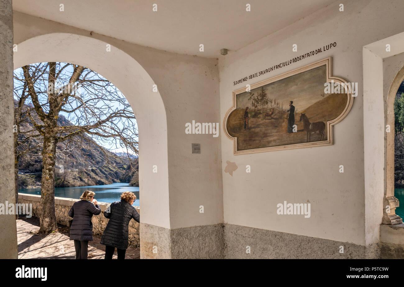 Le passage picture of o zen le passage aix en provence