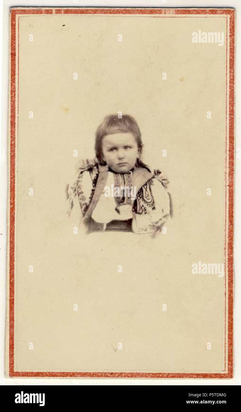 Roman Carol Popp De Szathmary