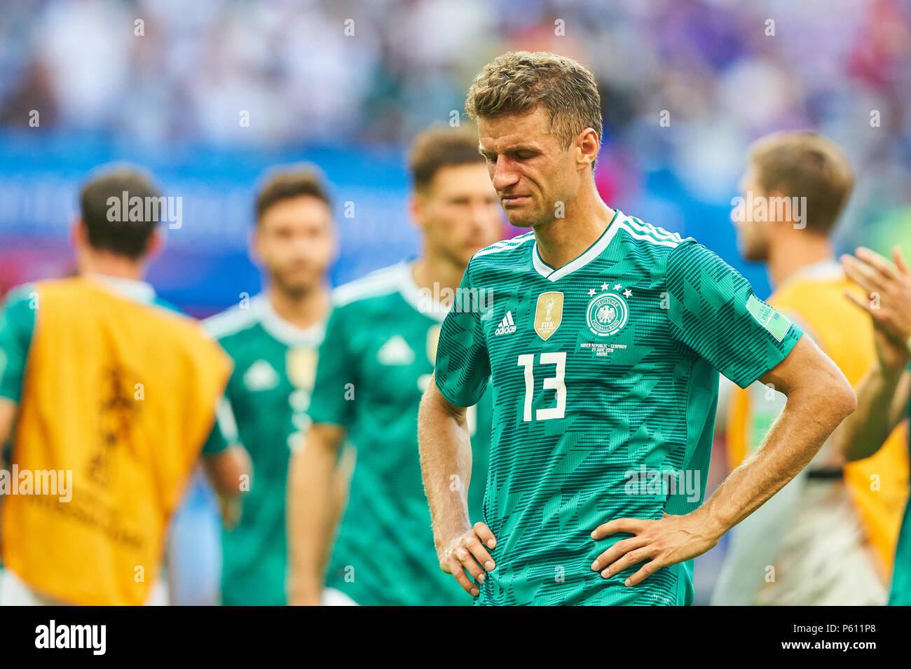 Südkorea Gegen Deutschland Die Zusammenfassung Sportschau Video