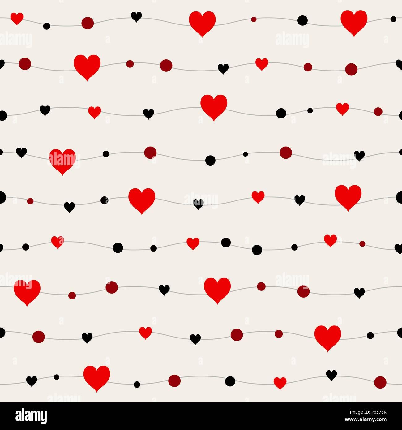 Valentinstag bilder zum drucken