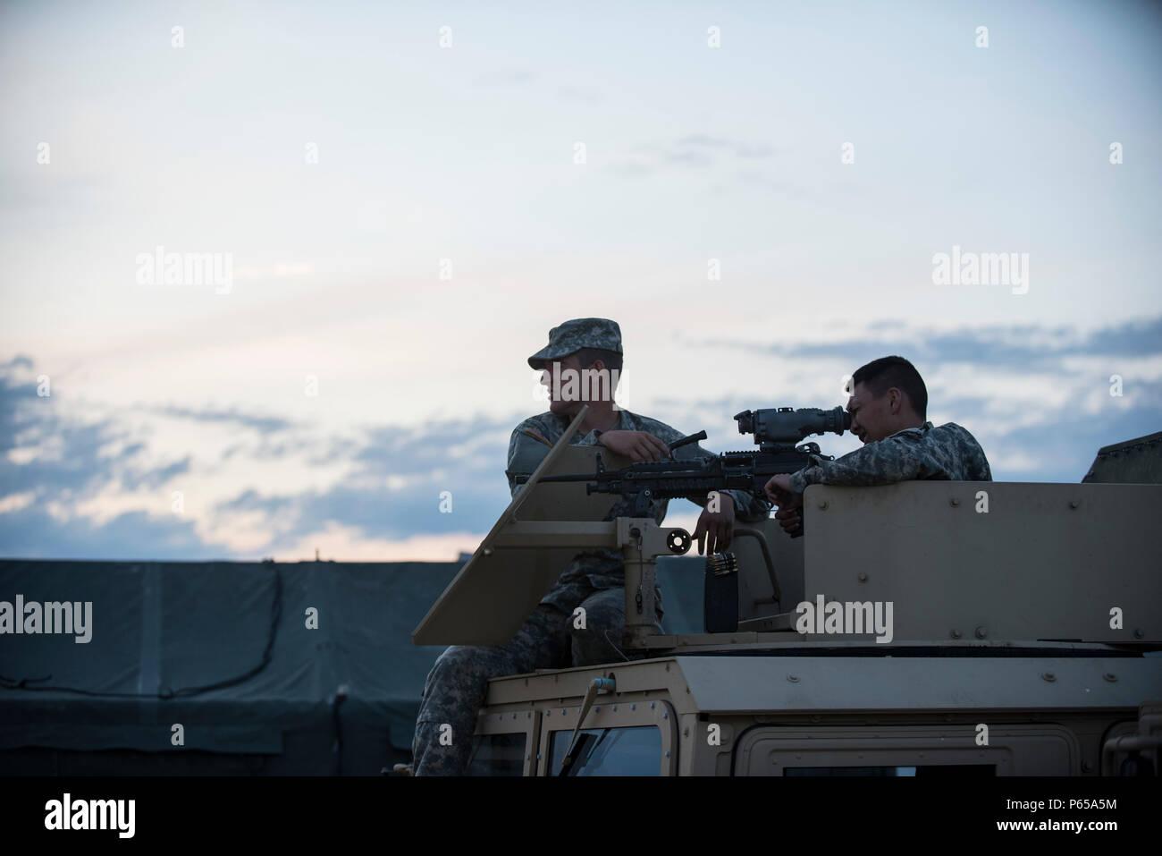 Tolle Militär Flagge Rahmen Fotos - Rahmen Ideen - markjohnsonshow.info