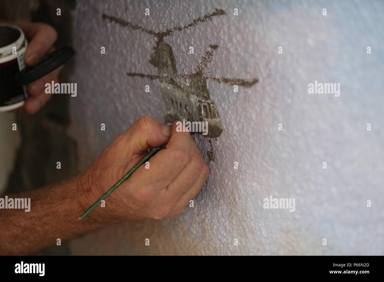 10 46 Stockfotos & 10 46 Bilder - Seite 6 - Alamy