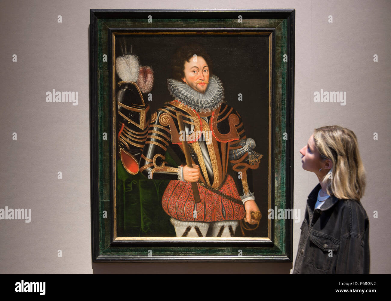 Alle Dating-Apps für iphone