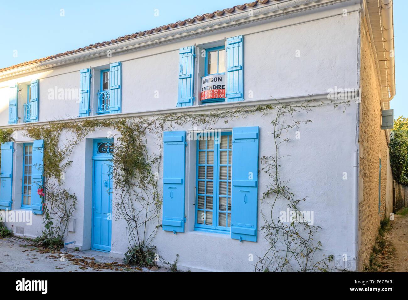 Frankreich Charente Maritime Saintonge Mundung Der Gironde