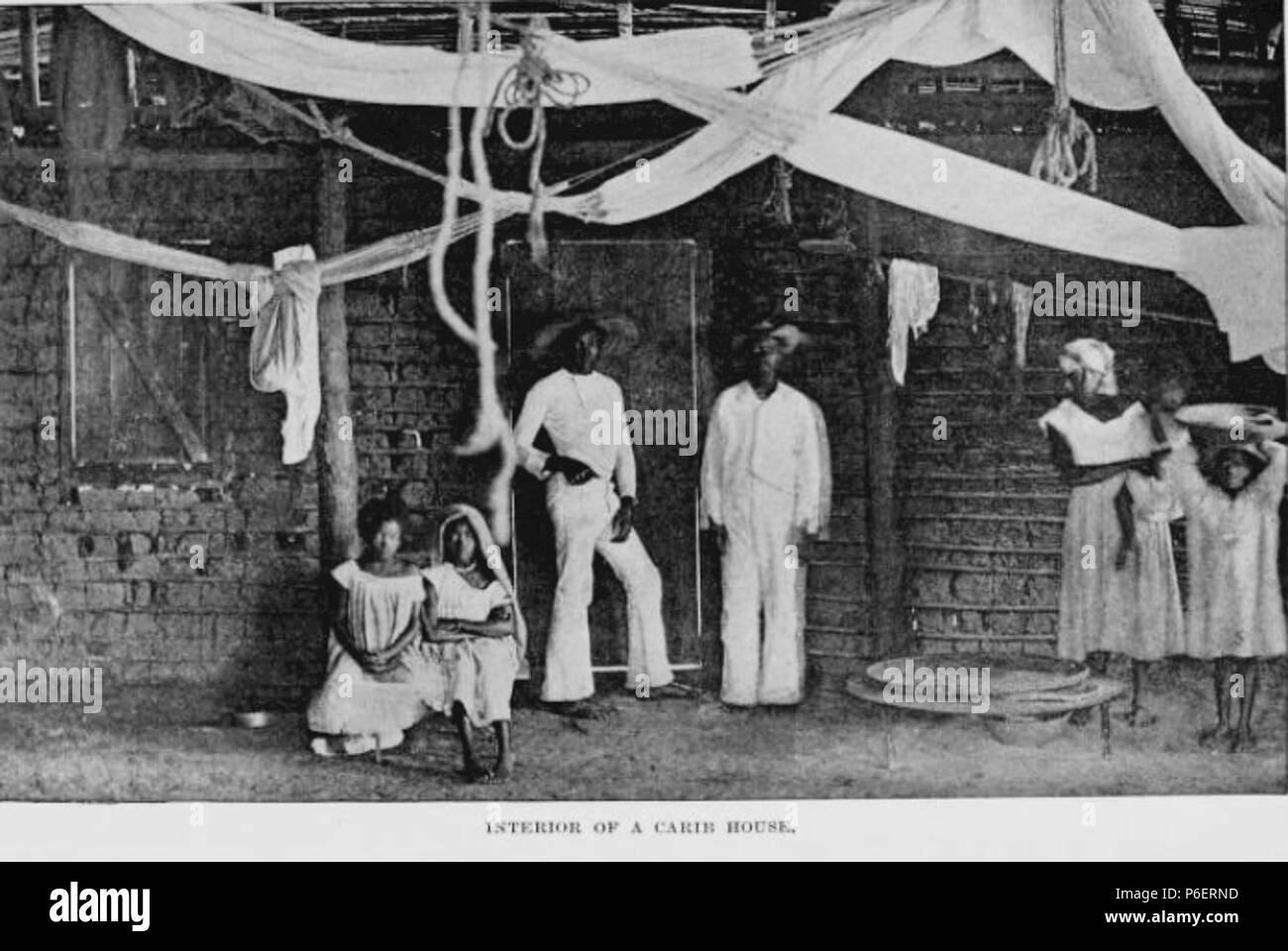 Español: Grabado del Libro Guatemala, das Land des Quetzal de ...