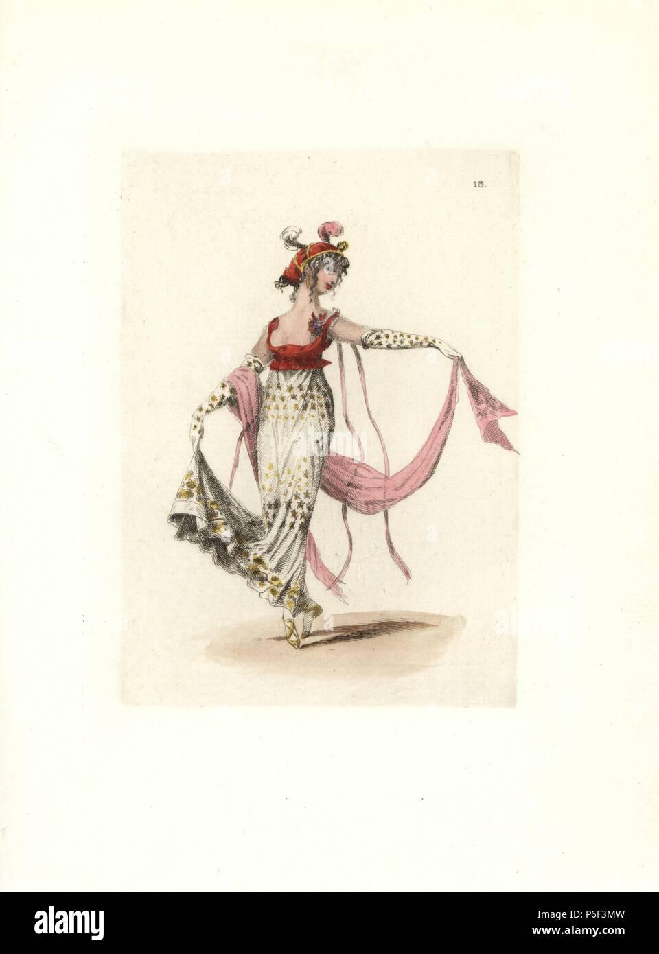 Ausgeschnittenes Stockfotosamp; Tief Tief Ausgeschnittenes Ausgeschnittenes Kleid Tief Rotes Rotes Stockfotosamp; Kleid ED9HW2I
