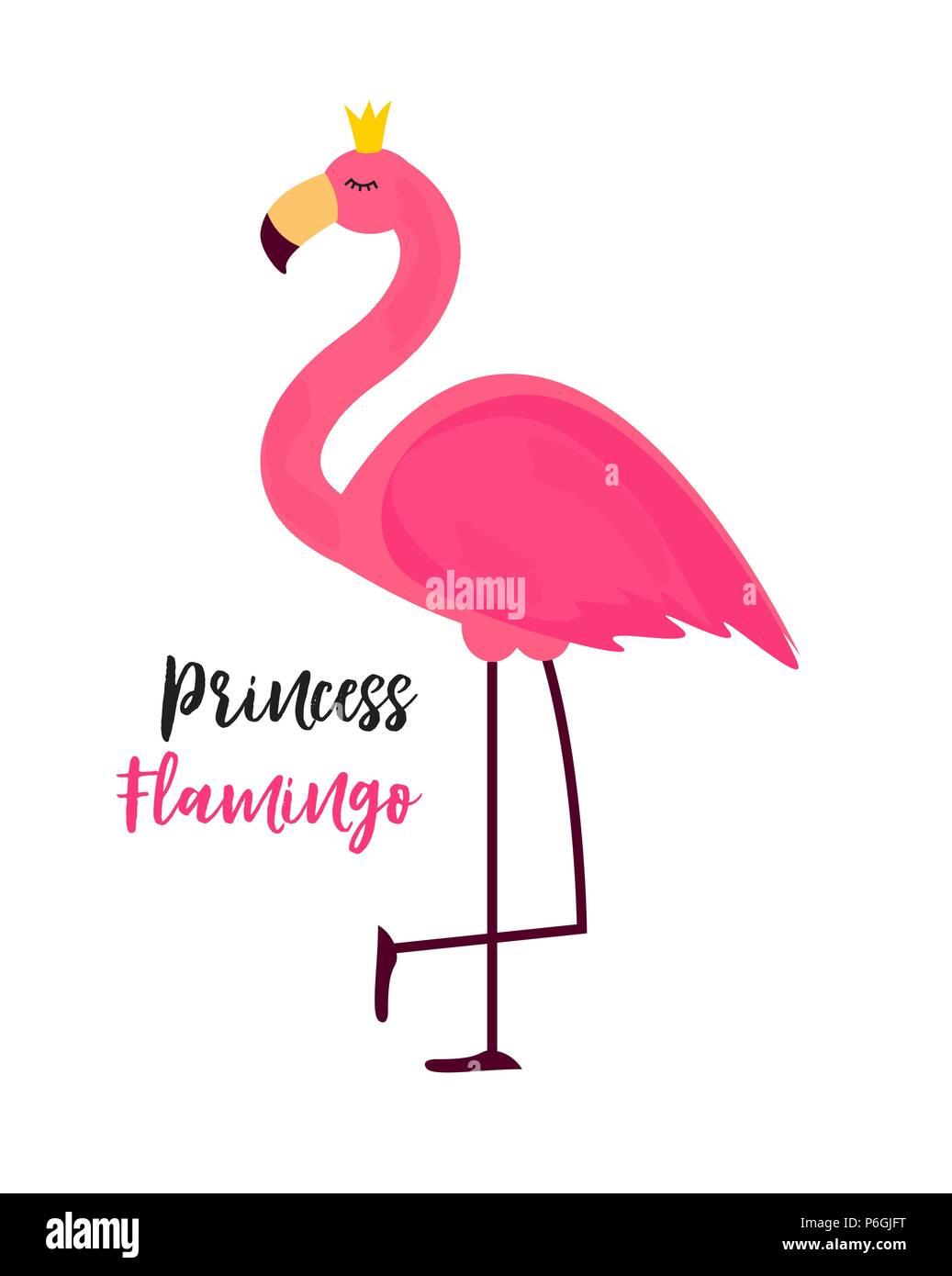Niedlich Princess Zertifikatvorlage Fotos - zertifizierungsstelle ...