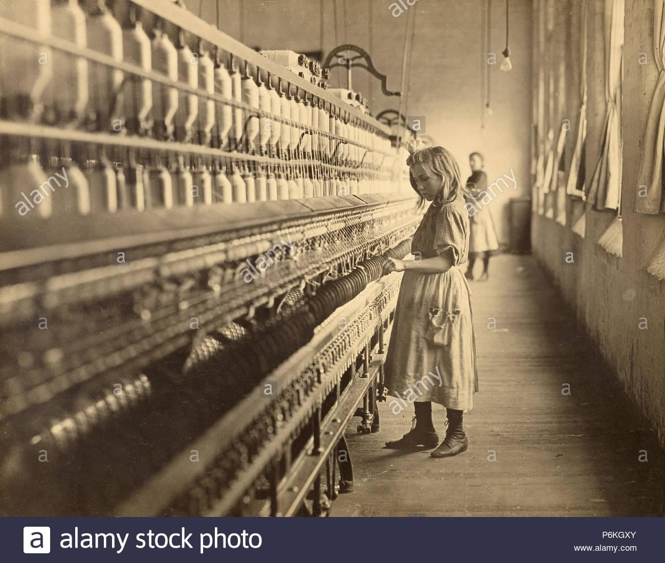 W 1920s Stockfotos & W 1920s Bilder - Seite 2 - Alamy