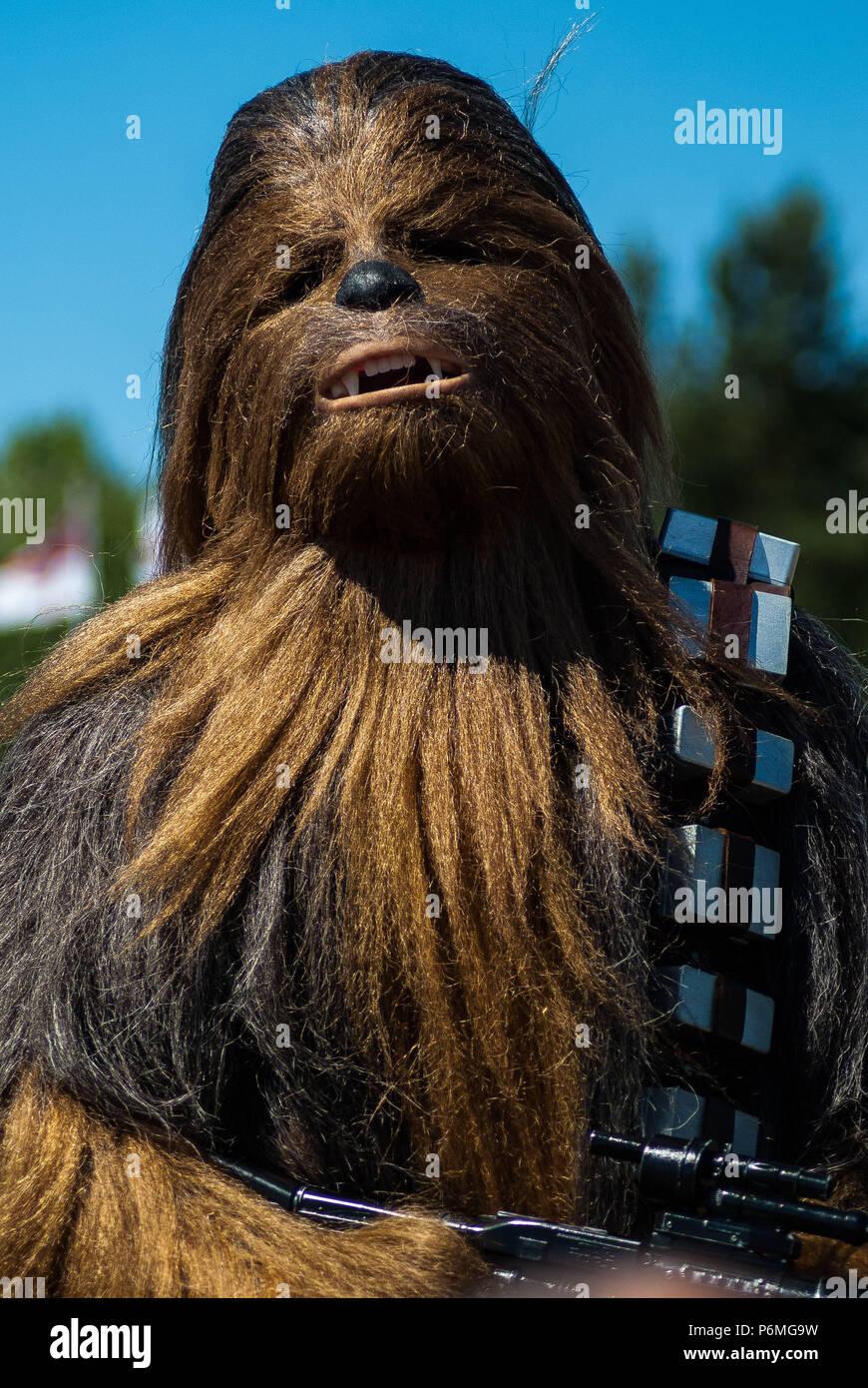 Beste Star Wars Fotorahmen Fotos - Benutzerdefinierte Bilderrahmen ...