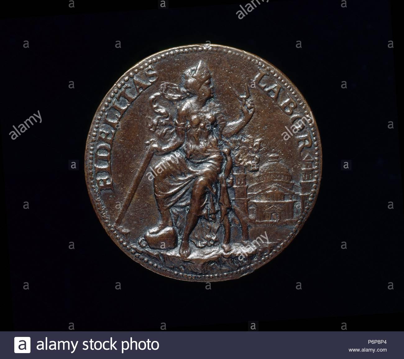 C 1526 Stockfotos & C 1526 Bilder - Alamy