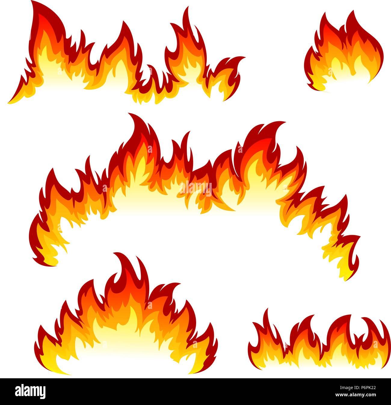 Dekoidee Fur Den Feuerwehrgeburtstag Tambini 4