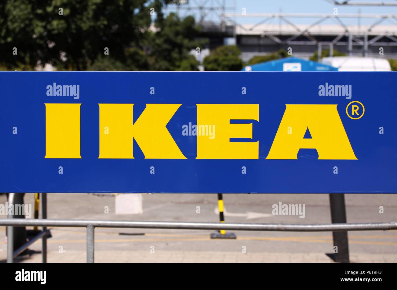 Ungewöhnlich Ikea Duisburg Küchen Zeitgenössisch - Heimat Ideen ...