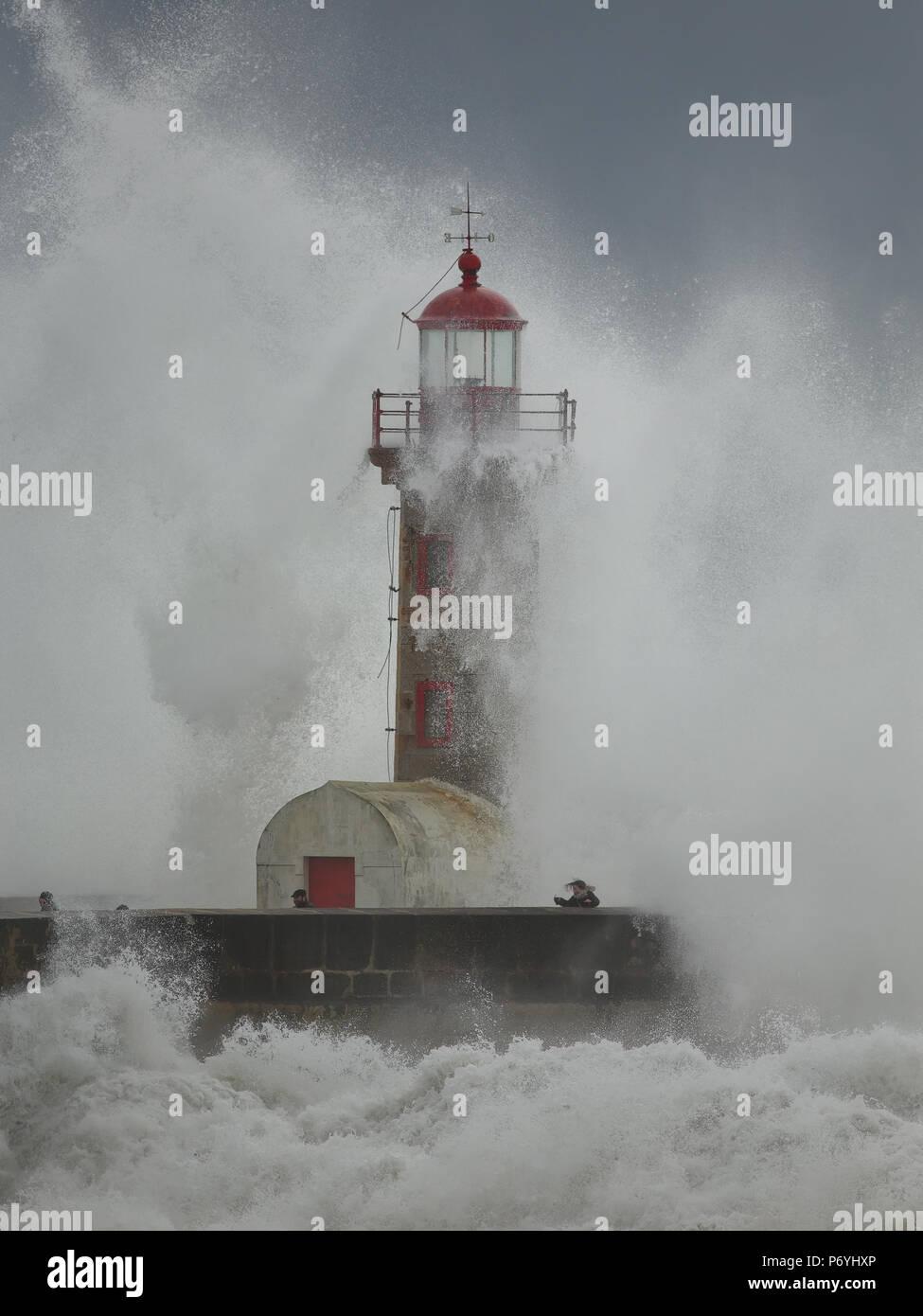 Pier 7 At Stockfotos & Pier 7 At Bilder - Seite 6 - Alamy