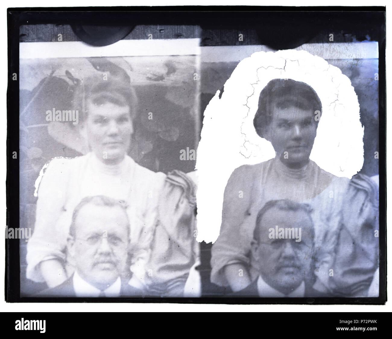 Englisch: DKW Girling L 34096 1. Diese Medien Upload Datum: 7. April 2015, 12:12:59 Originale vor 1944 18 Girling, Kopie Foto, 18. Feb 1915 (17065202431) Stockbild