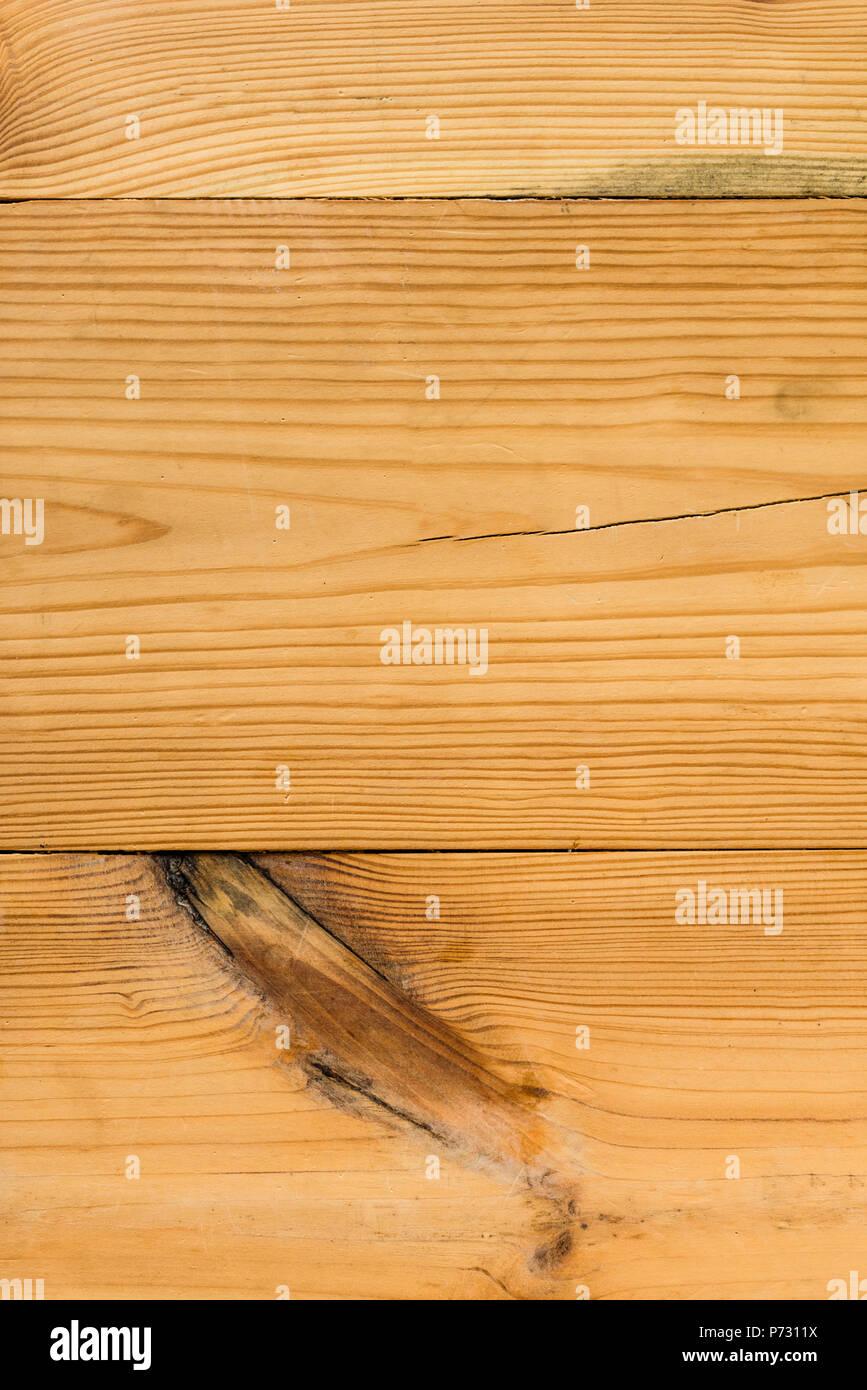holz dielen textur hintergrund stockfoto, bild: 210893702 - alamy