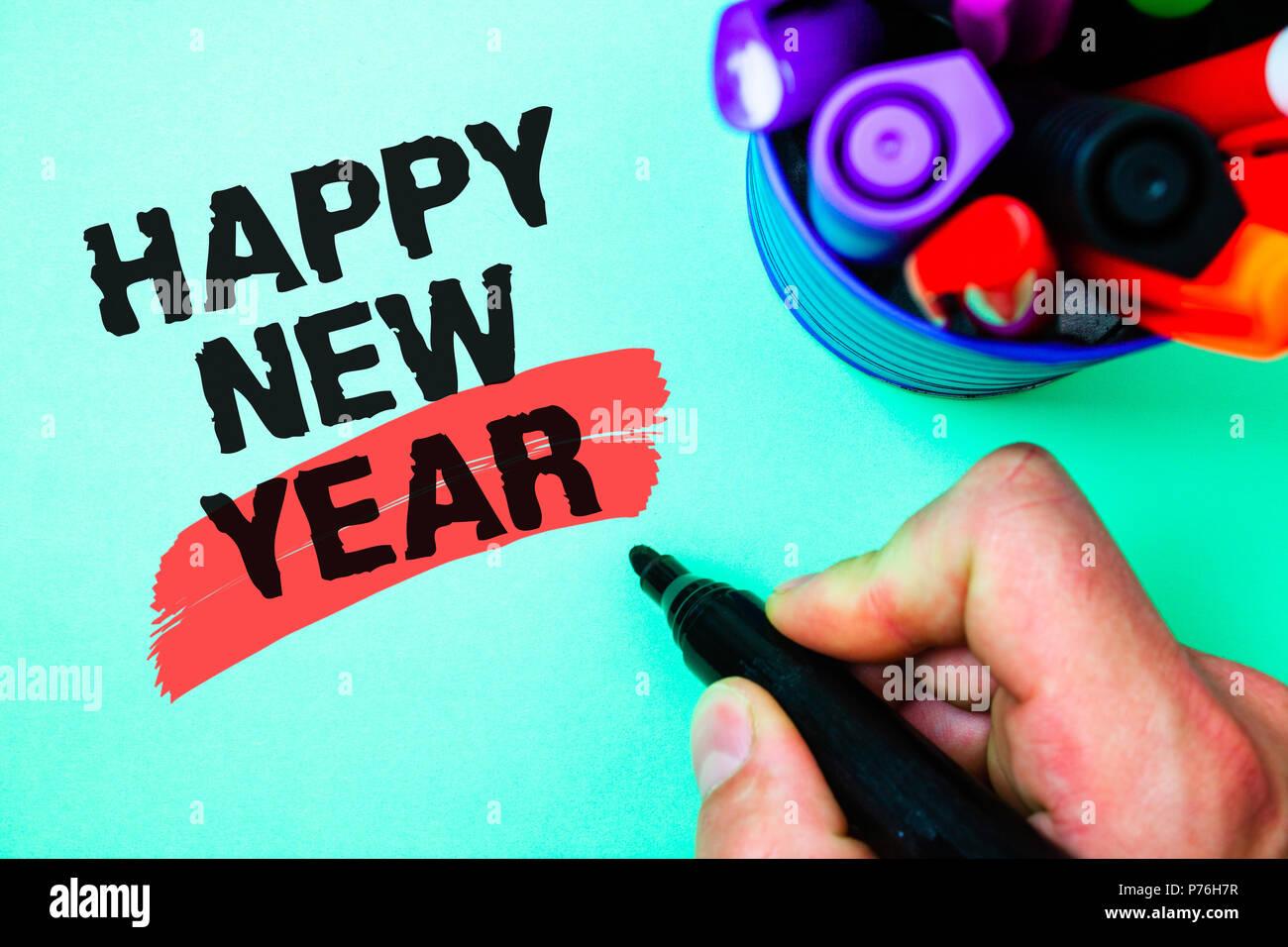 Merry Sparkler Word Stockfotos & Merry Sparkler Word Bilder - Alamy