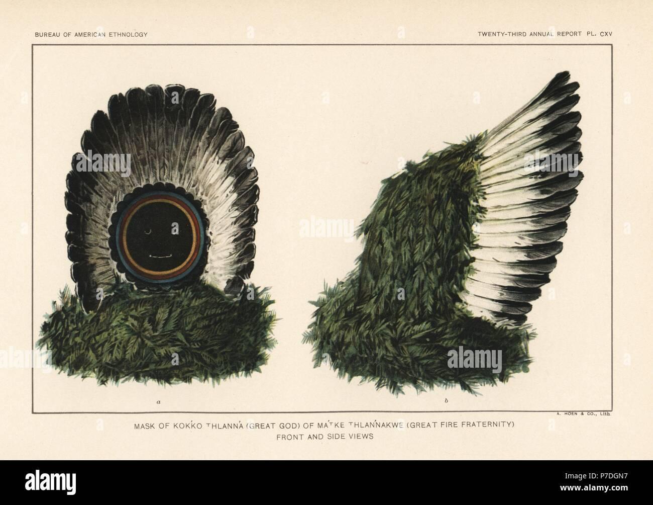 Große Kok-Bilder Röhnliche Ebenholzpornos