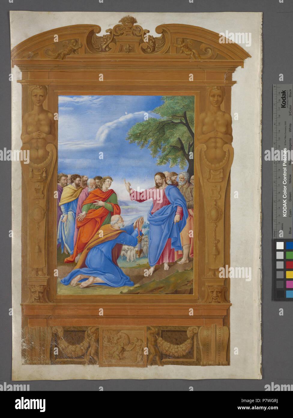 Groß Lenox Rahmen Ideen - Familienfoto Kunst Ideen - tintuctoday.info