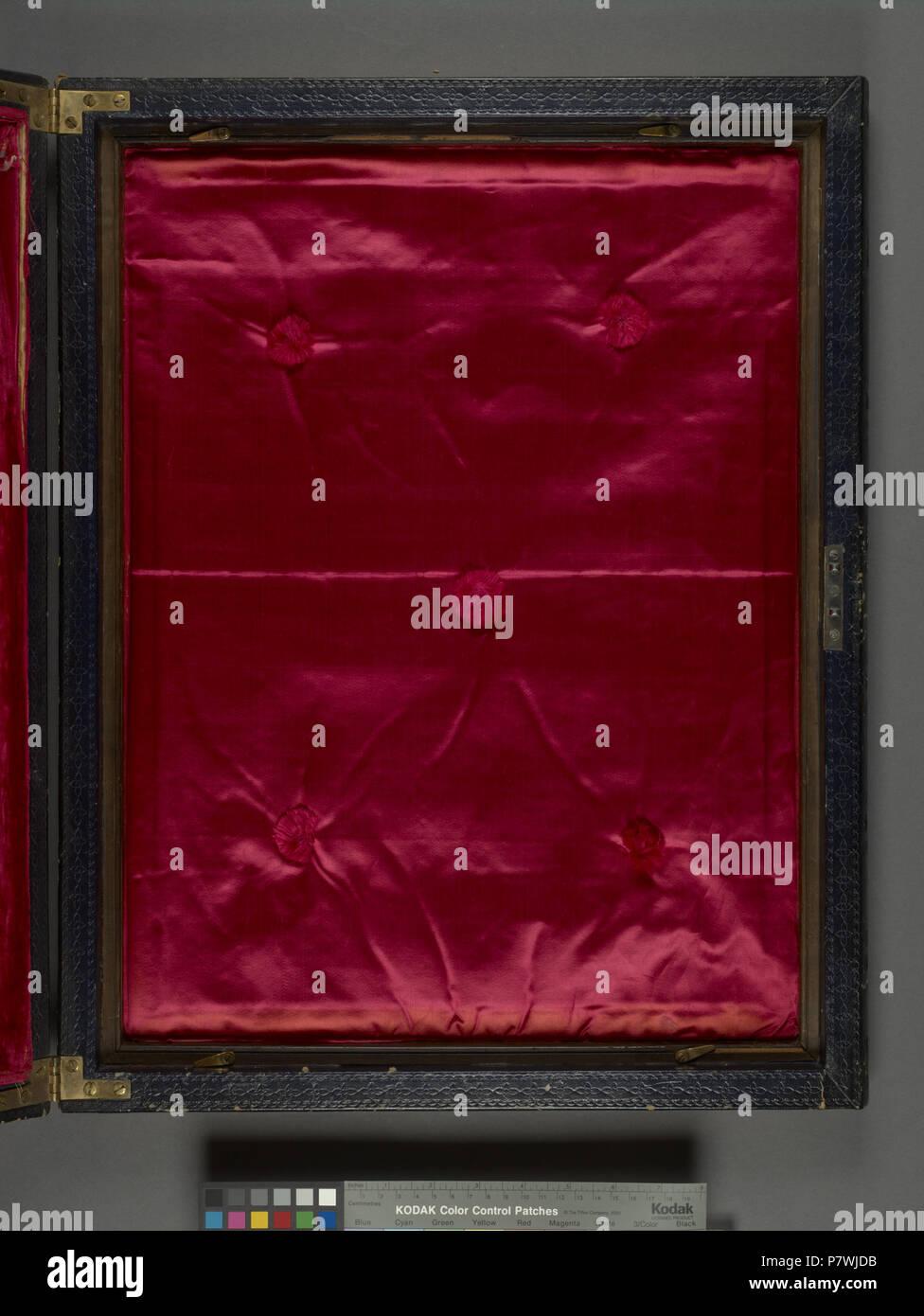 Paul H Stockfotos & Paul H Bilder - Seite 2 - Alamy