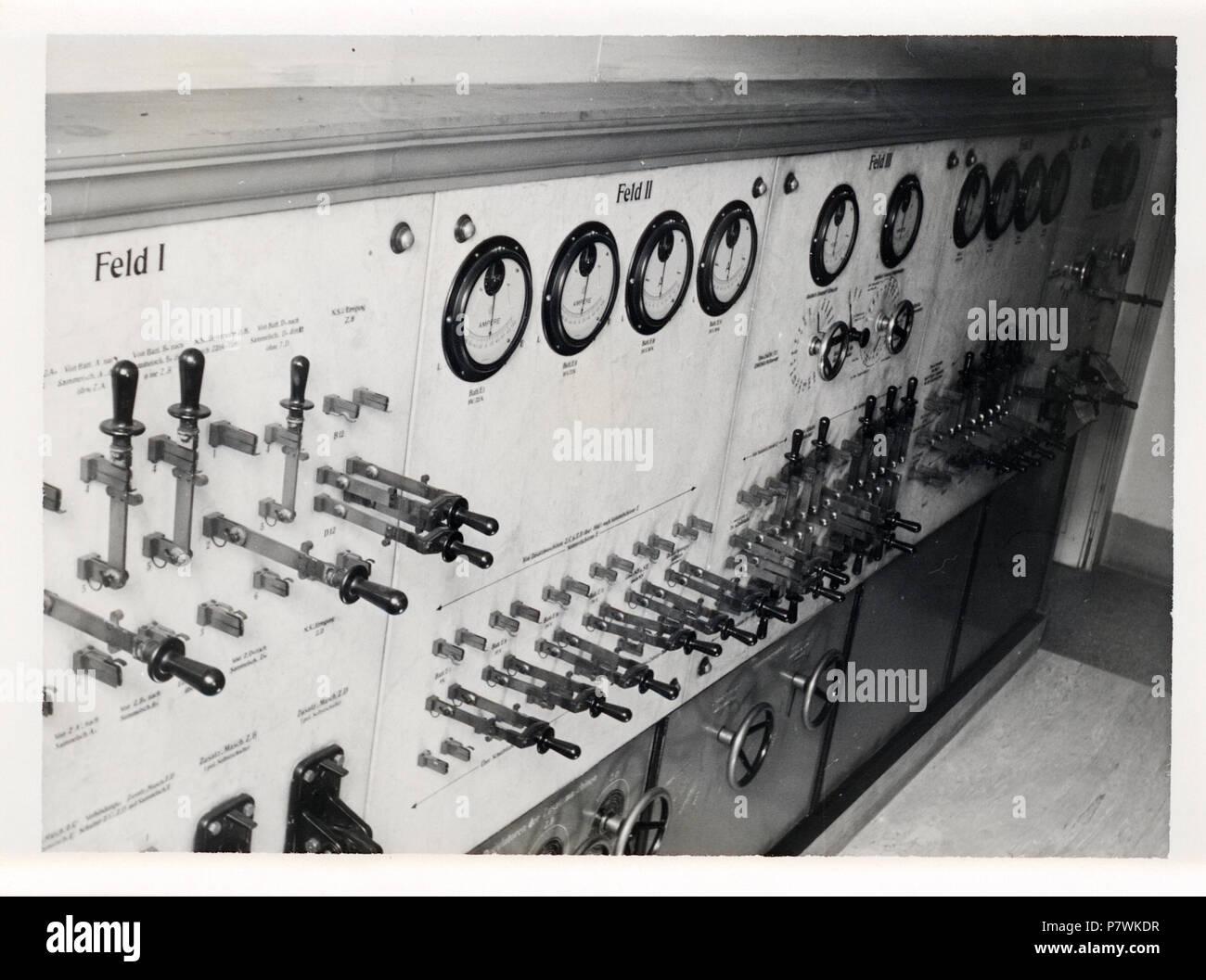 Beste Schaltplan Des Elektroofensequenzers Galerie - Die Besten ...