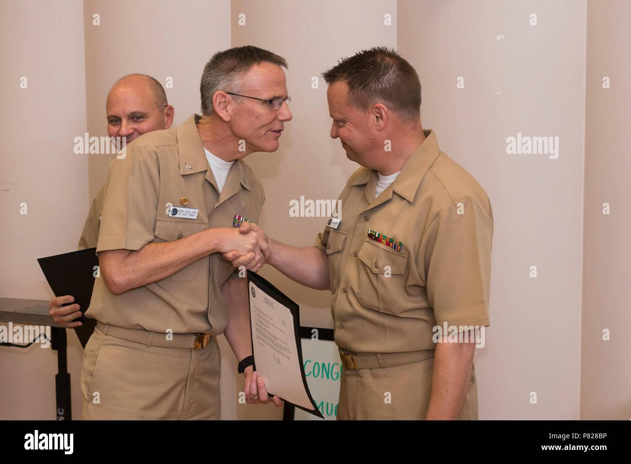 Us Army Air Force Captain Stockfotos & Us Army Air Force Captain ...
