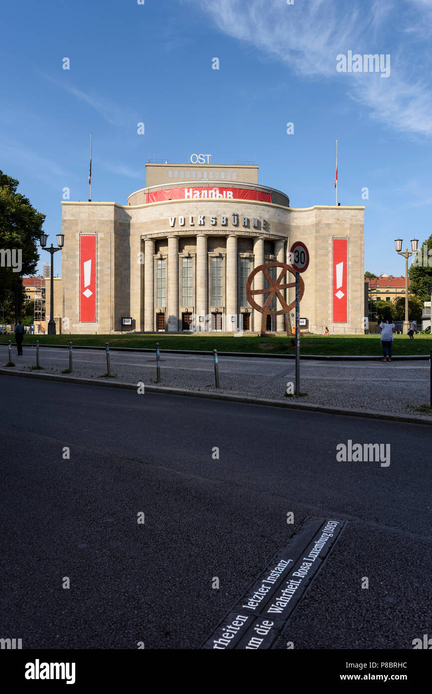 Kaufmann Stockfotos & Kaufmann Bilder - Alamy