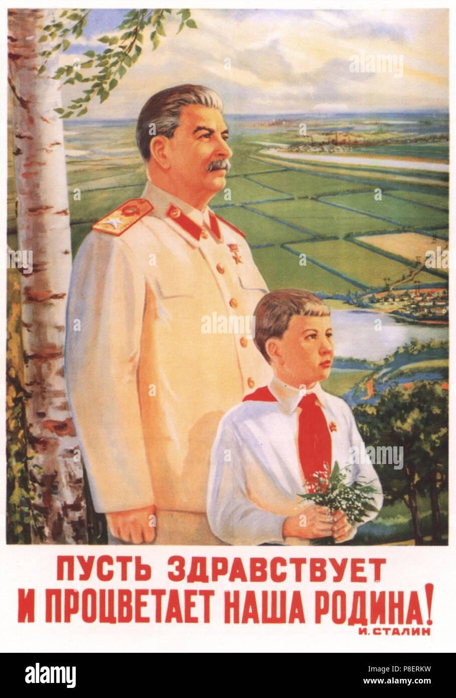 Young Pioneers Moscow Stockfotos Und Bilder Kaufen Seite 2 Alamy