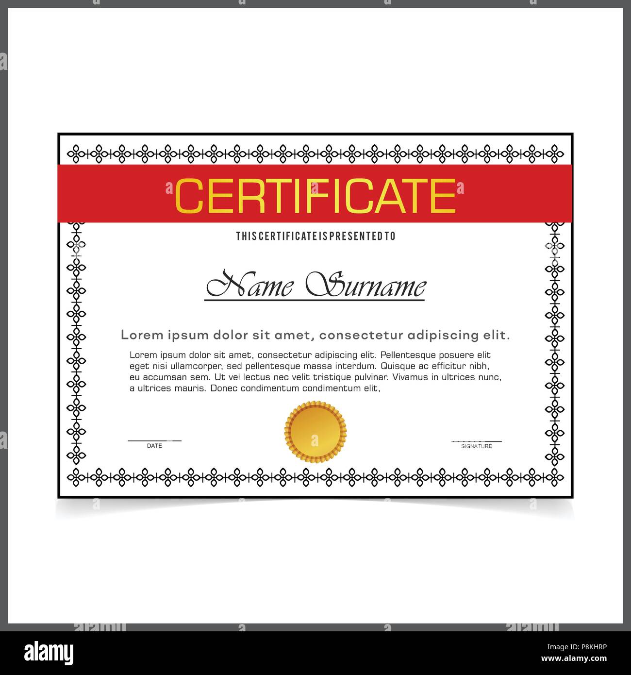 Shares Certificate Stockfotos & Shares Certificate Bilder - Seite 3 ...