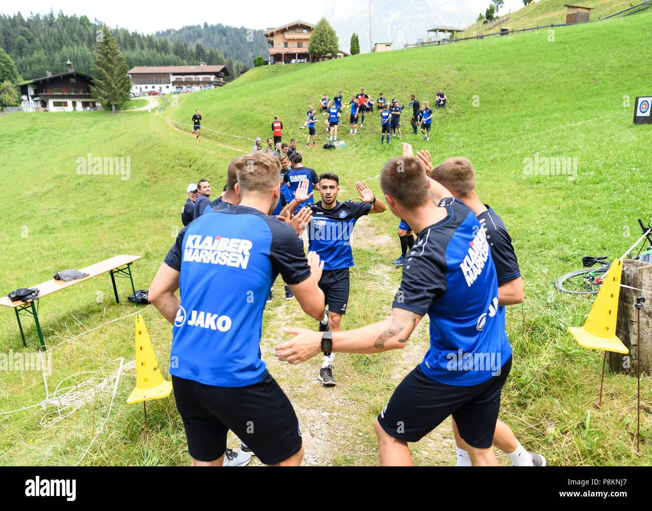 Sportschau Bundesliga Zusammenfassung Tv Programm Holz Verantwortungde
