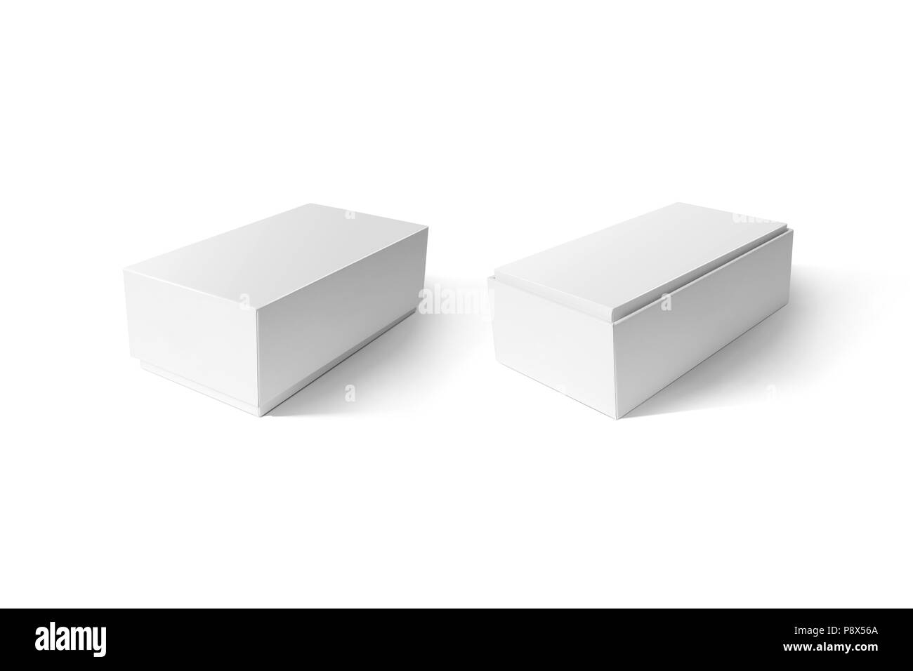 Datieren von weißen Label-Plattform Einführungsagentur