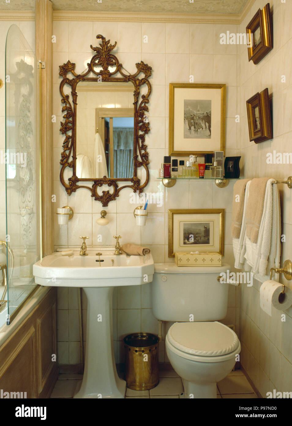 Antike badezimmer - Antike badezimmer ...