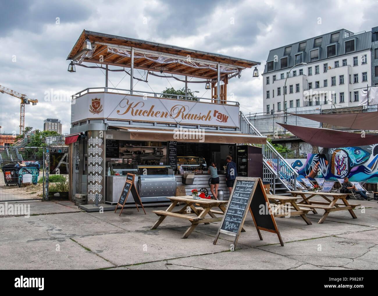 Rausch Stockfotos & Rausch Bilder - Alamy