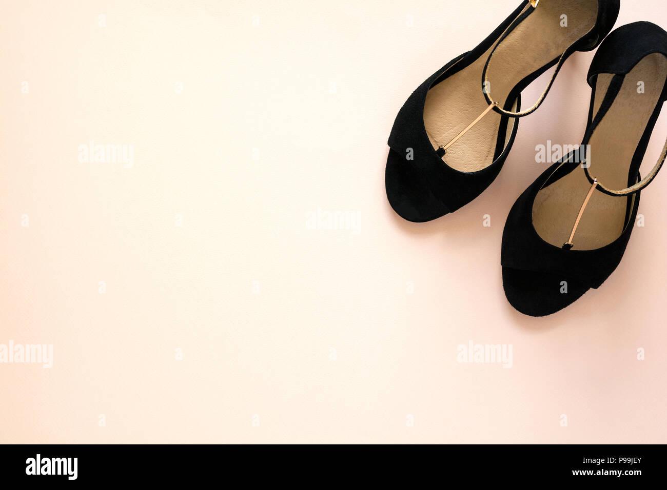 Sandalen für Damen kaufen (mit Absatz & flach)   CONLEYS