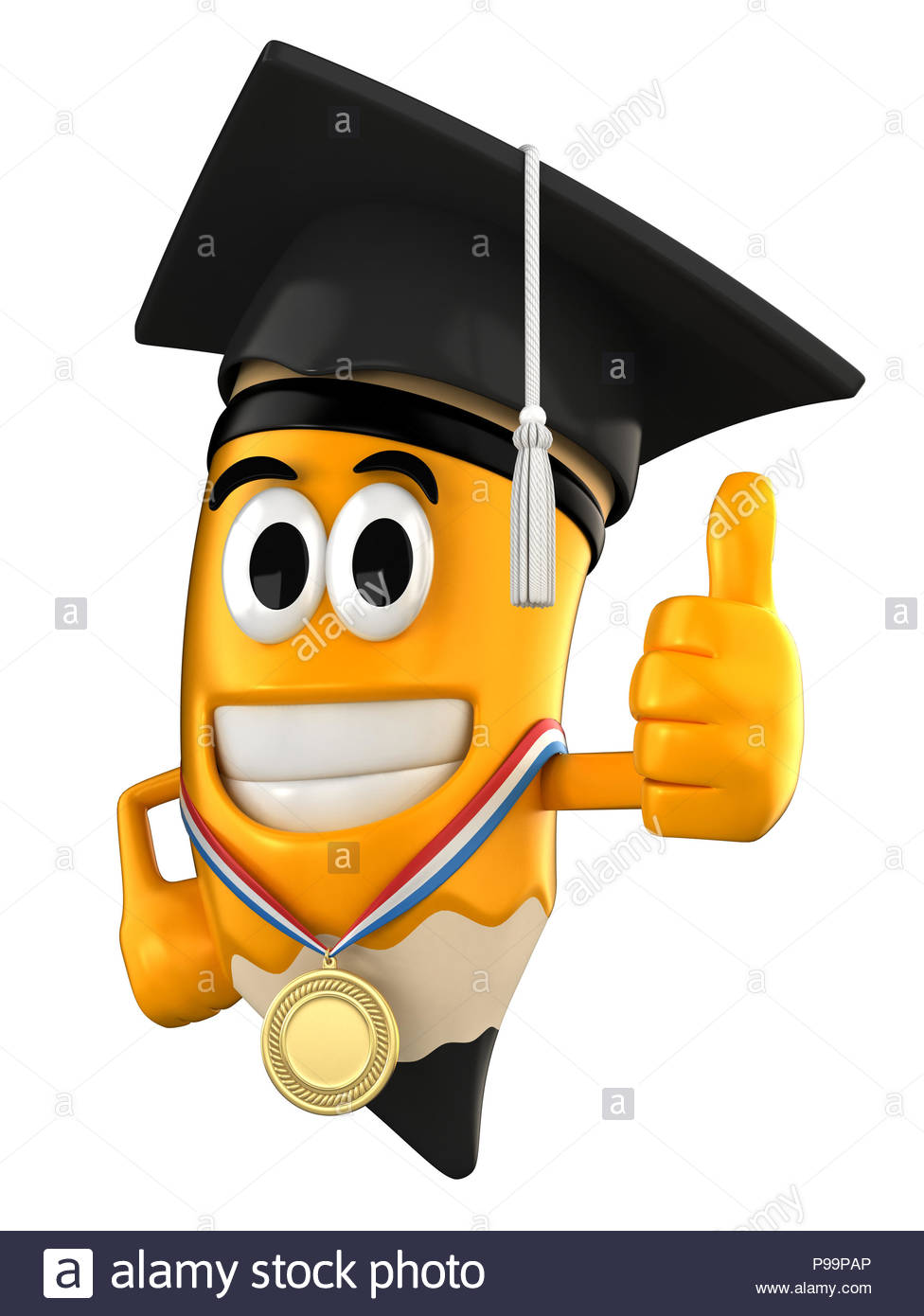 Honor Graduate Stockfotos & Honor Graduate Bilder - Seite 2 - Alamy
