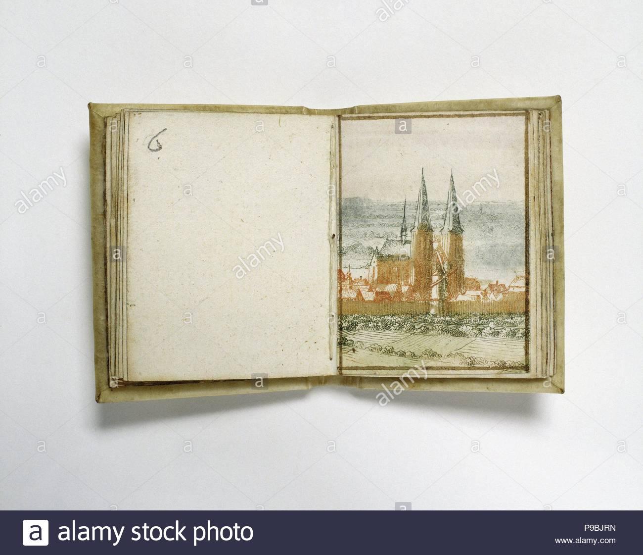 Großartig Jagd Gerahmte Bilder Bilder - Familienfoto Kunst Ideen ...