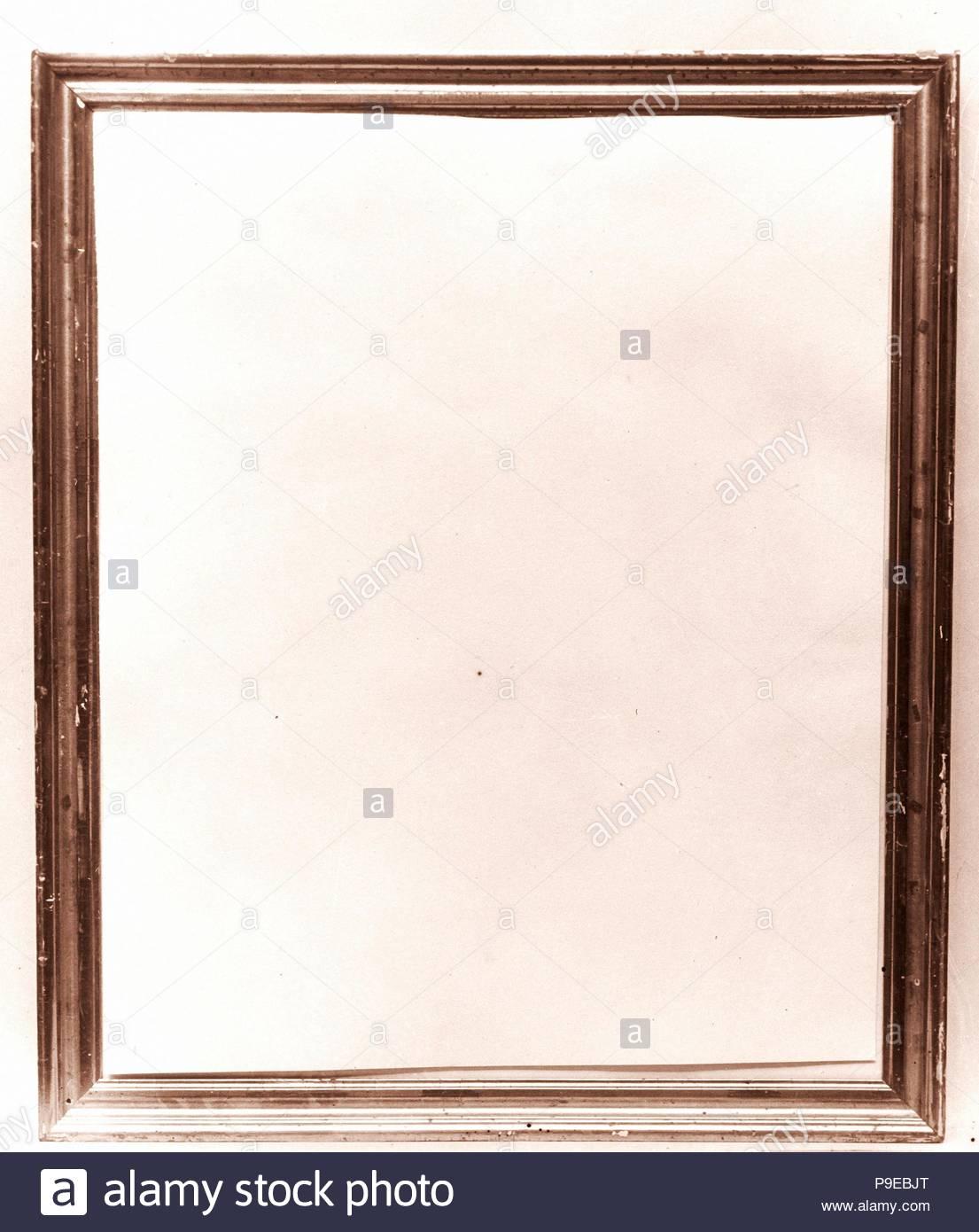 Berühmt 24 X 16 Rahmen Bilder - Benutzerdefinierte Bilderrahmen ...