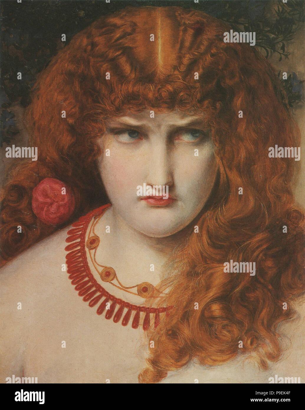 Helena Troja
