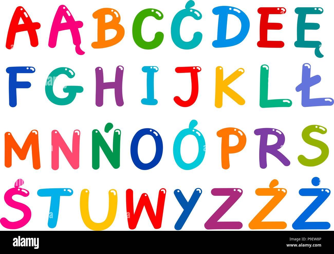 Unheildrohendes Zeichen 9 Buchstaben
