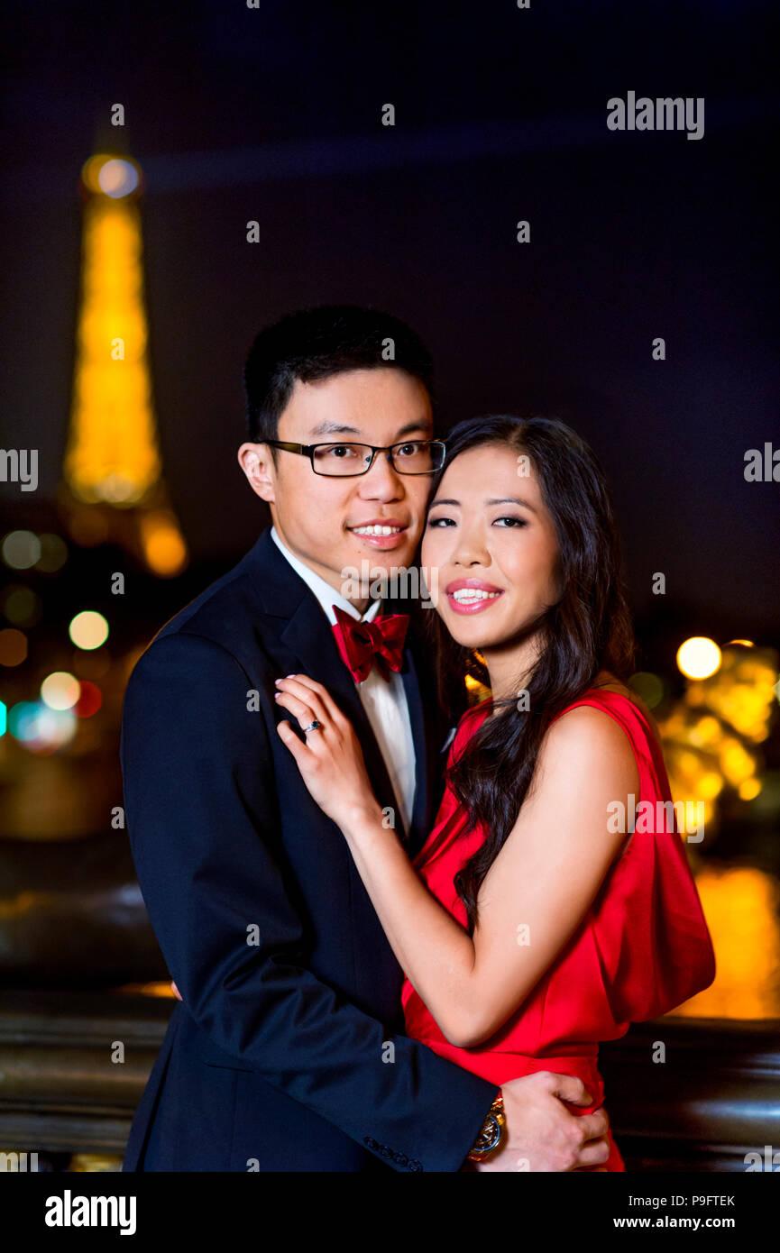 Ehepaar Dating-Ort in singapore