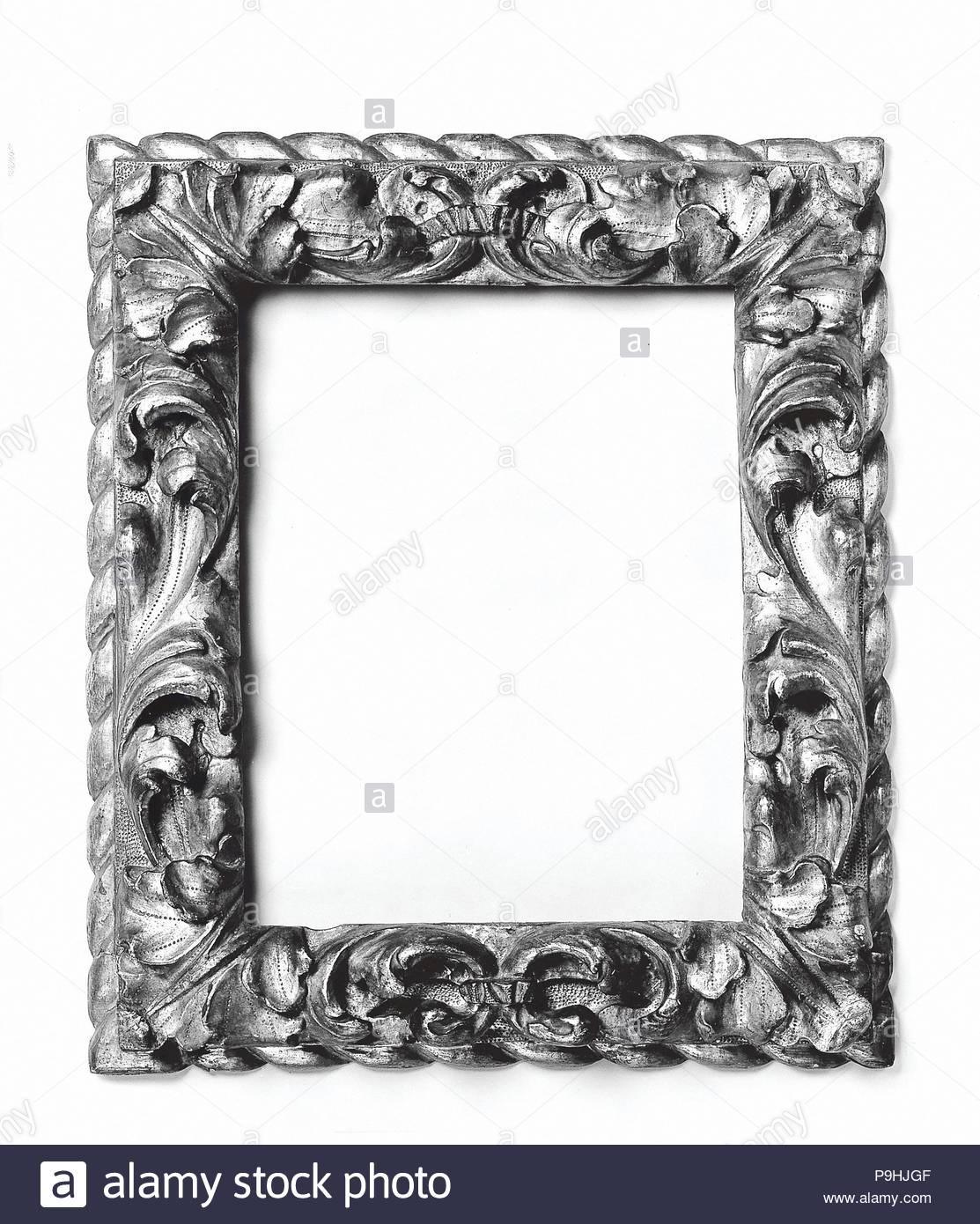 Astragal Frame Stockfotos & Astragal Frame Bilder - Alamy