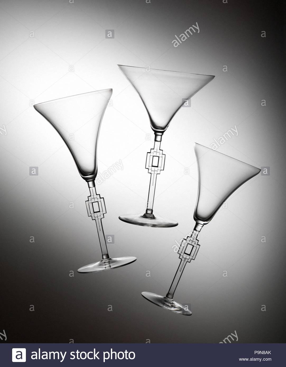 Modellflugzeuge Luftfahrt & Zeppelin -kapseln Champagner Serie Raymond Letzten Neu