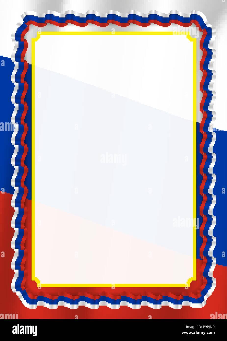 Rahmen Fr Bilder. Berhmt Rahmen Fr Flaggen Und Zertifikat Rahmen ...