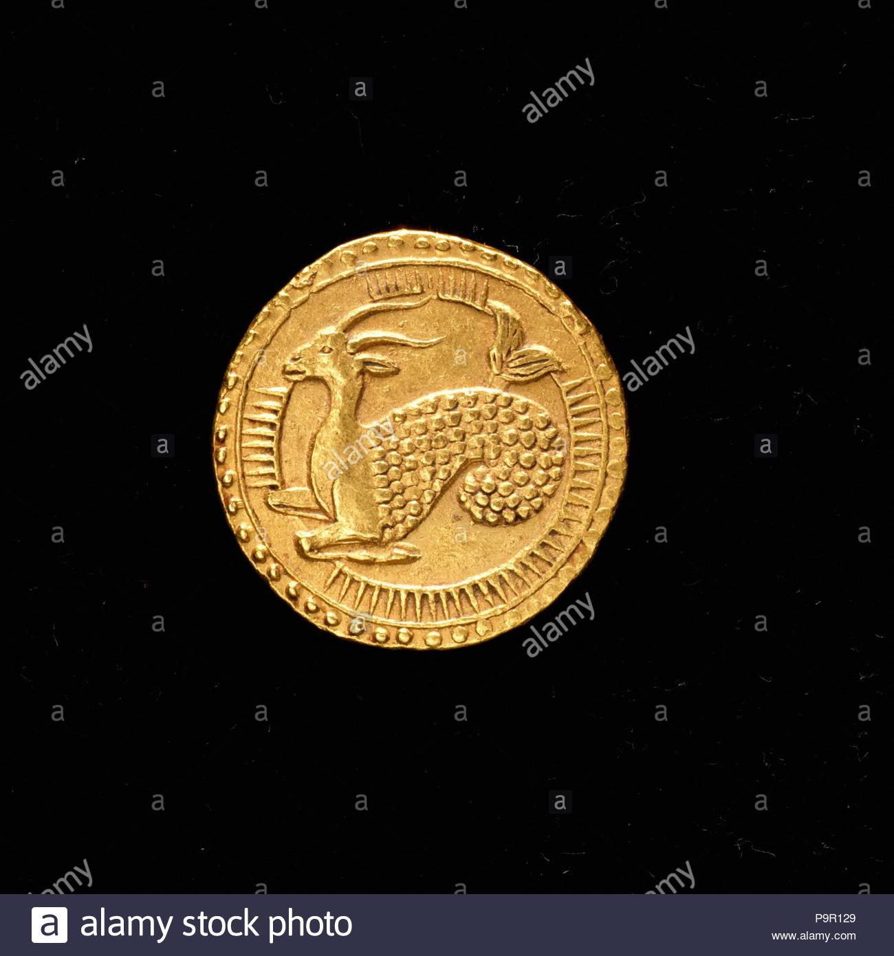 Minting Coins Stockfotos Minting Coins Bilder Alamy