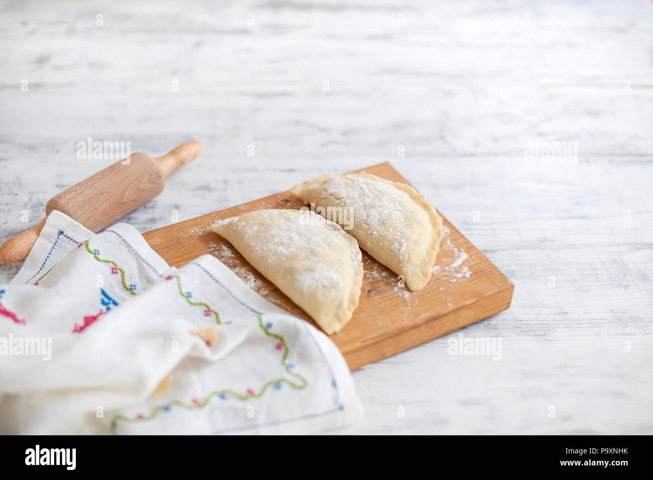 Meal Voucher Stockfotos & Meal Voucher Bilder - Alamy