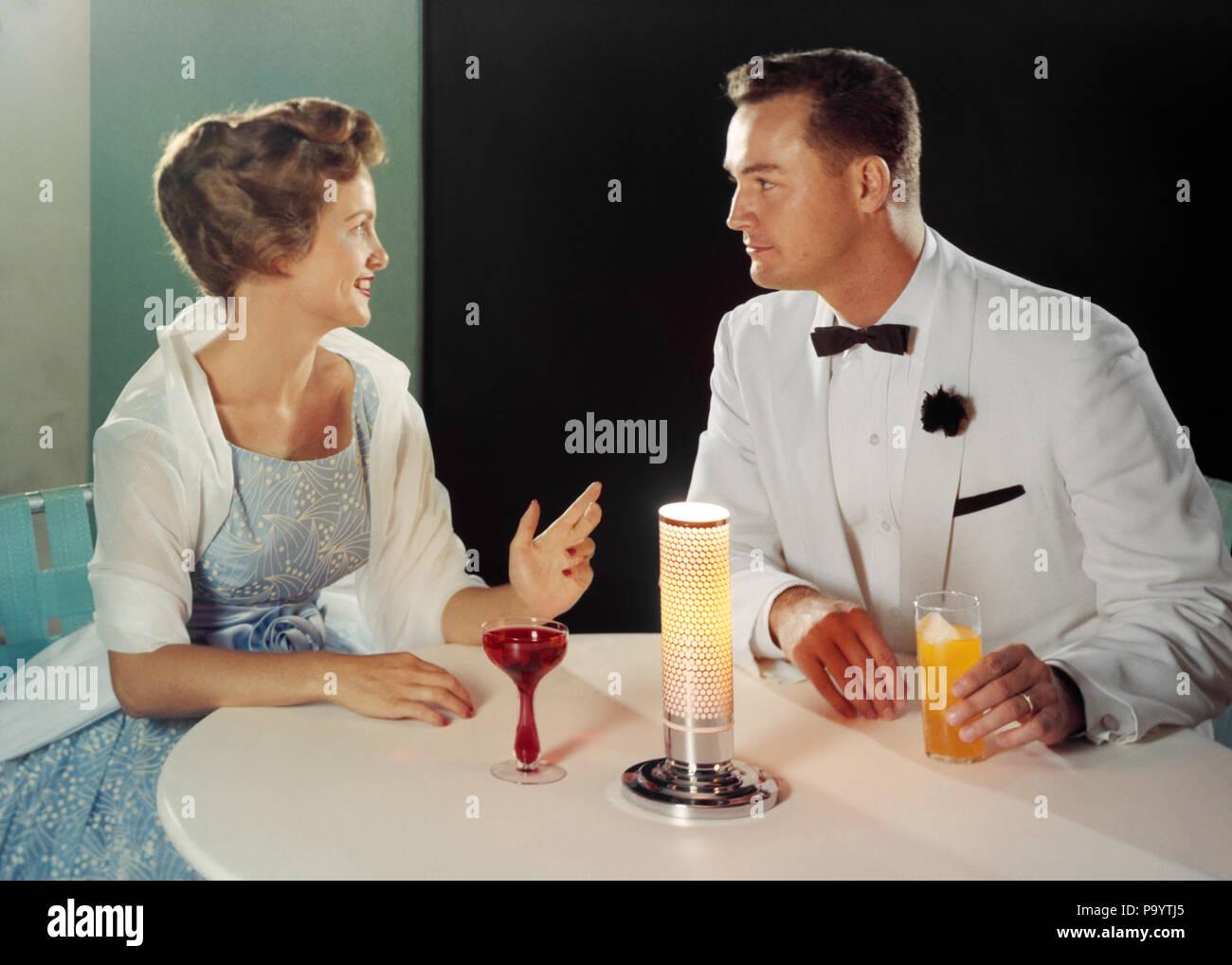 Badoo Dating-Dienste