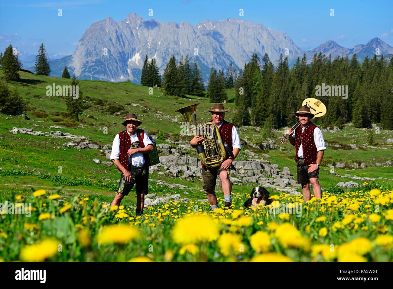 Bildergebnis für bergfexn trio